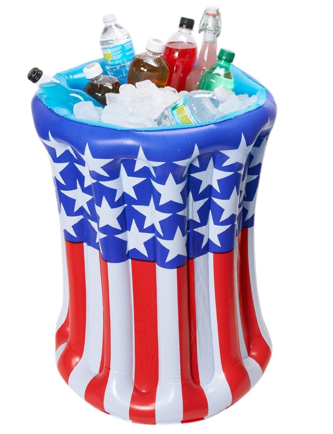 4th Of July Scavenger Hunt Ideas – Find And Feed