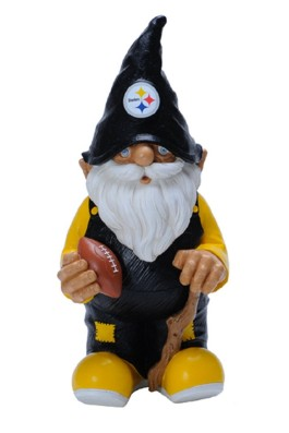 Steelers Gnome